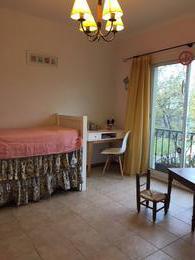 Foto Casa en Alquiler en  Las Caletas,  Nordelta  Caletas Lote 3