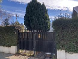 Foto Casa en Venta en  Esquel,  Futaleufu  Roca al 300
