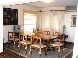 Foto Casa en Venta en  Punta del Este ,  Maldonado  Punta Ballena