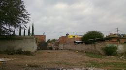 Foto Terreno en Venta en  San Juan del Río ,  Querétaro  EL CARRIZO, SAN JUAN DEL RÍO, QUERÉTARO