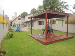 Foto Casa en Venta en  La Florida,  Mar Del Plata  Romero y Eusebione