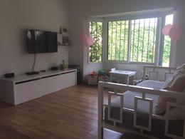 Foto Casa en Alquiler temporario en  La Horqueta,  San Isidro  Segurola 300