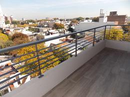 Foto Departamento en Alquiler en  Villa Urquiza ,  Capital Federal  Quesada al 4900