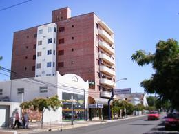 Foto thumbnail Departamento en Alquiler en  General Pico,  Maraco  Calle 15 e/ 18 y Av. - 4C Ed. Los Girasoles