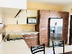 Foto Casa en Renta en  Residencial Punta del Este,  León  al 37200