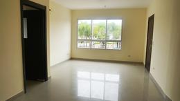 Foto Departamento en Venta en  Vía a la Costa,  Guayaquil  km. 14 vía a la costa