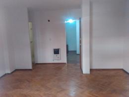 Foto thumbnail Departamento en Venta   Alquiler en  Centro,  Rosario  Catamarca al 1200
