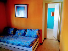 Foto Departamento en Venta | Alquiler en  Mar De Ajo ,  Costa Atlantica  Lebenshon 106 -1°3