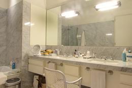 Foto Departamento en Venta | Alquiler en  Recoleta ,  Capital Federal  Agüero al 2400