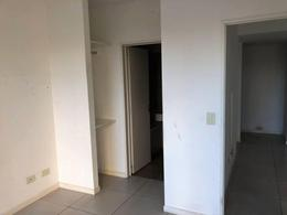 Foto Departamento en Venta en  Nuñez ,  Capital Federal  Av. Cramer  al 3100