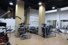 Foto Departamento en Venta en  Norte de Quito,  Quito  MONTESERRIN - HERMOSO DEPARTAMENTO DE VENTA DE 100 m2