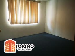 Foto Casa en Venta en  Indeco Animas,  Xalapa  CASA EN VENTA EN INDECO ANIMA, MUY BIEN UBICADA.