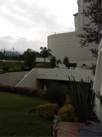 Foto Departamento en Venta en  Interlomas,  Huixquilucan  SKG Vende Departamento en Av. Jesus del Monte, Residencial Limoneros