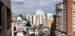 Foto Departamento en Venta en  Flores ,  Capital Federal  Lafuente 37