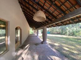 Foto Casa en Venta en  Club del Lago,  Punta Ballena  Club del Lago