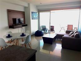 Thumbnail picture Apartment in Sale in  Supermanzana 6a,  Cancún  Supermanzana 6a