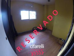Foto Depósito en Venta   Alquiler en  Chacarita ,  Capital Federal  Campillo al 3000