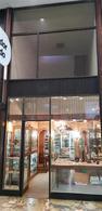 Foto Local en Alquiler en  Belgrano ,  Capital Federal          Avda Cabildo 2280 local 22