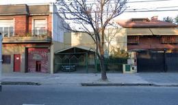Foto Casa en Venta en  Paternal ,  Capital Federal  CHORROARIN al 100
