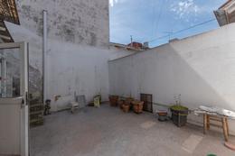 Foto Casa en Venta en  Puerto,  Mar Del Plata  Rondeau al 1200