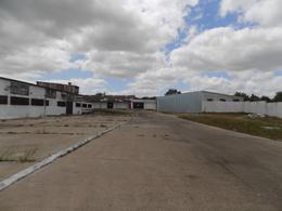 Foto Depósito en Alquiler en  Las Piedras ,  Canelones  : Ruta 67, Las Piedras  Prox a Ruta 5 Nueva