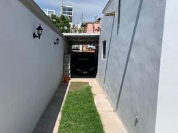 Foto Casa en Venta en  Chihuahua ,  Chihuahua  Lomas Altas