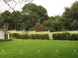 Foto Casa en Venta en  Fraccionamiento Real Monte Casino,  Huitzilac  VENTA CASA EN UN NIVEL - V184