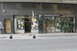 Foto Terreno en Venta en  San Nicolas,  Centro  Gral. Juan Domingo Perón al 800