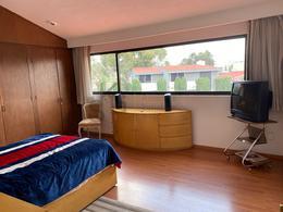 Foto Casa en Venta en  Paseo de las Palmas,  Huixquilucan  SKG  Asesores Inmobiliarios Vende Casa en Paseo del Anáhuac,  Paseo de las Palmas