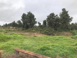 Foto Terreno en Venta en  Quingeo,  Cuenca  Quingeo