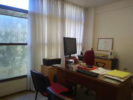 Foto Oficina en Alquiler | Venta en  Centro,  Rosario  Oficina - Cordoba al 1300