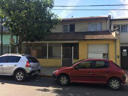 Foto Casa en Venta en  Beccar,  San Isidro  Juan B. Justo al 1400