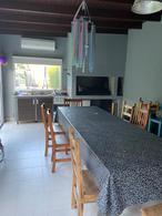 Foto Casa en Venta en  Rafael Calzada,  Almirante Brown  Julian Aguero 2235