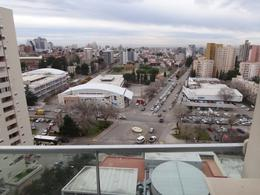 Foto Departamento en Alquiler en  Área Centro Este ,  Capital  República de Italia 50