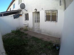 Foto Casa en Alquiler en  Jose Clemente Paz,  Jose Clemente Paz  Alem al 3700