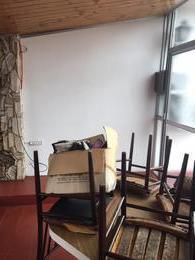 Foto Casa en Venta en  Ramos Mejia,  La Matanza  Pizzarro al 1300