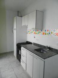 Foto Departamento en Venta en  Magdalena I,  San Francisco  José Hernández al 4000