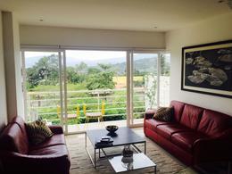 Foto Departamento en Venta | Renta en  Santana,  Santa Ana  Apartamento en Santa Ana a 2 min de City Place