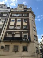 Foto Departamento en Alquiler en  Barrio Norte ,  Capital Federal  Juncal al 2200