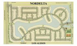 Foto Casa en Venta en  Los Alisos,  Nordelta    Los Alisos 415