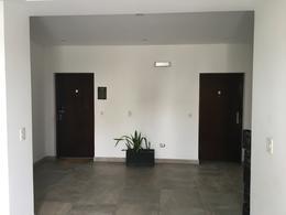 Foto Departamento en Venta en  Albanueva,  Countries/B.Cerrado (Tigre)  Av. Santa Maria de Las Conchas al 4100, Barrio Albanueva