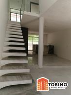 Foto Casa en Venta en  Plan de Ayala,  Xalapa  Excelente casa nueva en venta en col Plan de Ayala