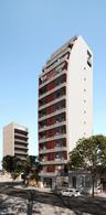 Foto Departamento en Venta en  La Plata ,  G.B.A. Zona Sur  12 e 45 46