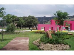Foto Casa en Venta en  Tlajomulco de Zúñiga ,  Jalisco  Casa Preventa Bosque Cedros $3,490,000 A257 E1
