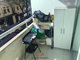 Foto Departamento en Venta en  Colegiales ,  Capital Federal  Jorge newbery al 3400