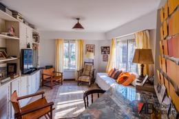Foto Casa en Venta | Alquiler temporario en  Las Lomas-Hipod./Panam.,  Las Lomas de San Isidro  Maestro Silva 795