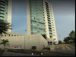 Foto Departamento en Venta en  Zona la Diana,  San Pedro Garza Garcia  Departamento en Venta en Torre La Diana, San Pedro