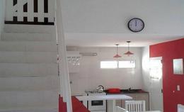 Foto thumbnail Casa en Venta en  Nueva Atlantis ,  Costa Atlantica  Rico y Obligado