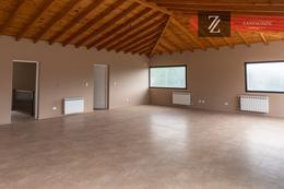 Foto Casa en Venta en  Guaymallen ,  Mendoza  Club de Campo Mendoza