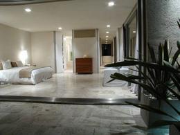 Foto Casa en Alquiler en  Belgrano Chico,  Belgrano  Mendoza al 1100